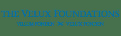 logo_the_velux_foundations