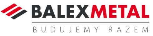Balex Metal wspiera kształcenie dekarzy