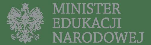 Zawód Przyszłości Dekarz pod patronatem honorowym Ministra Edukacji Narodowej