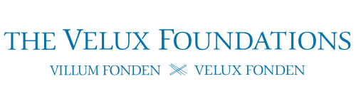 logo_the_velux_foundations