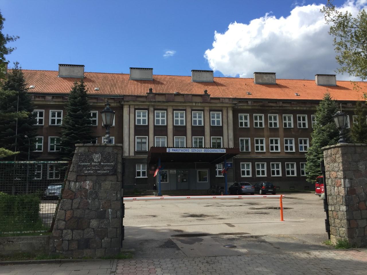 Nowe szkoły w Projekcie