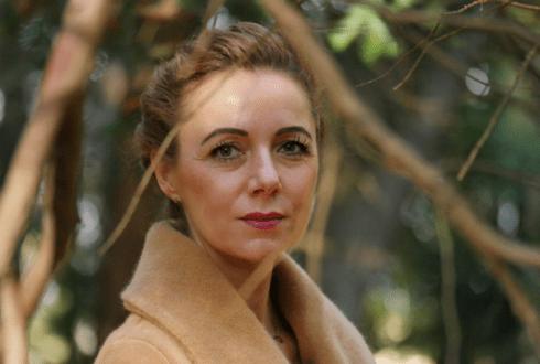 Współczesne szkolnictwo oczami Pani Dyrektor Magdaleny Popielewskiej
