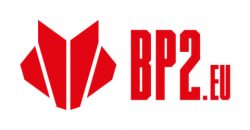 BP2-logo-2021